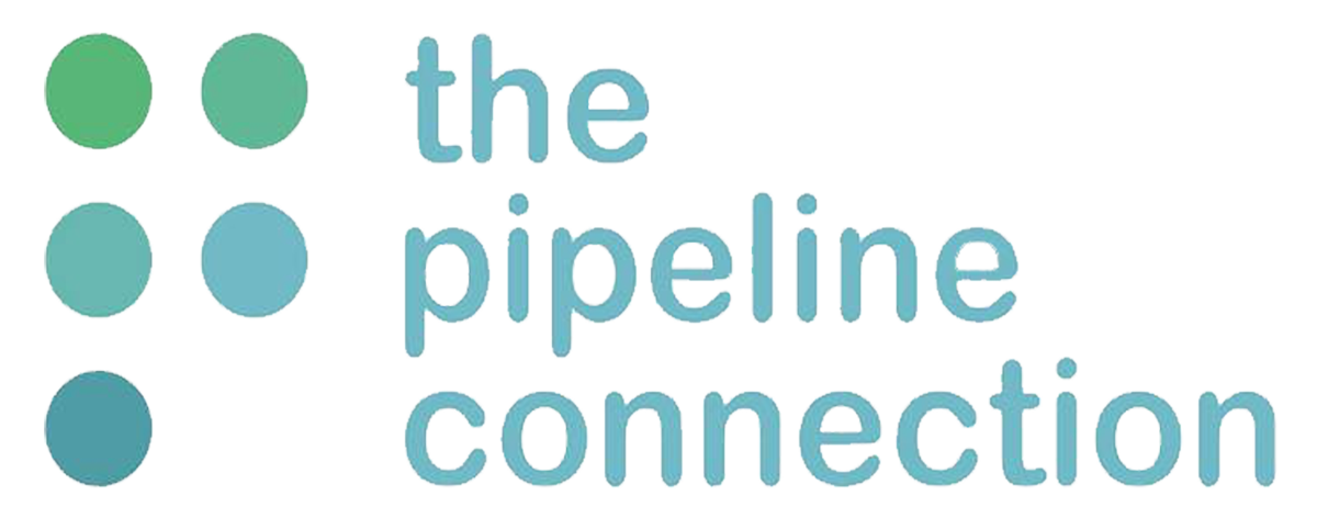 The Pipeline Connection